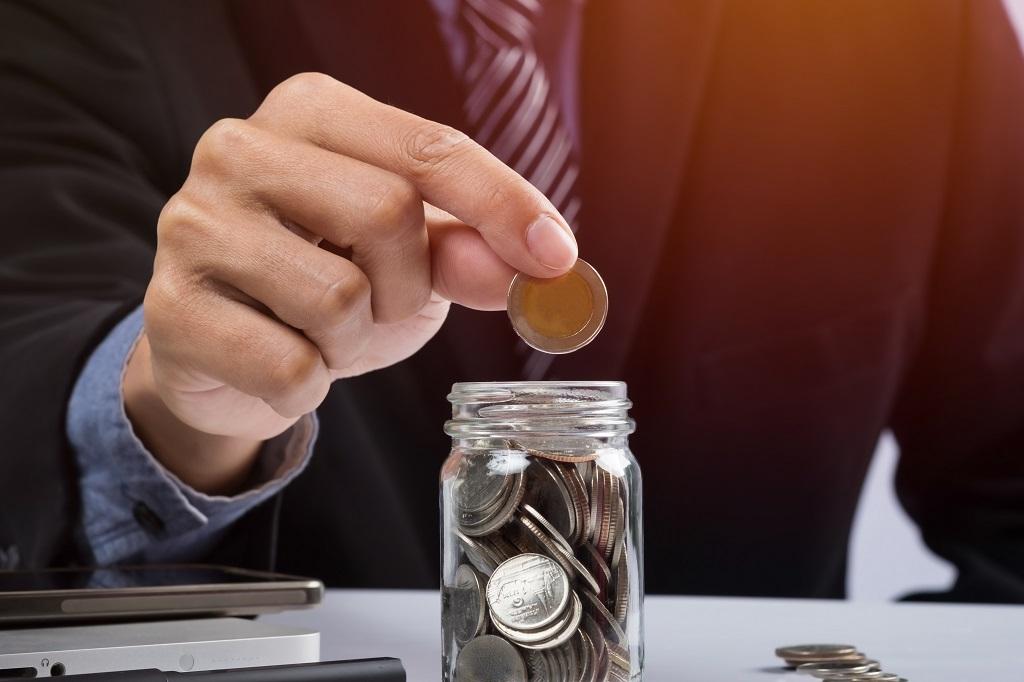 mengatur-keuangan-freelancer03