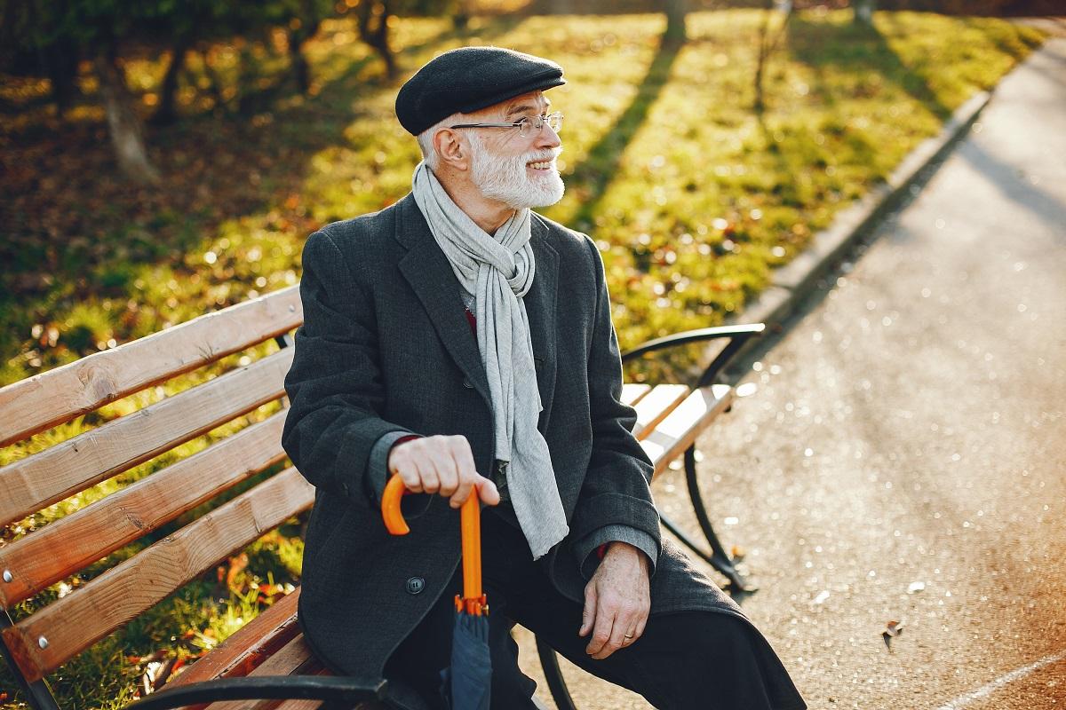 Image result for berinvestasi untuk pensiun