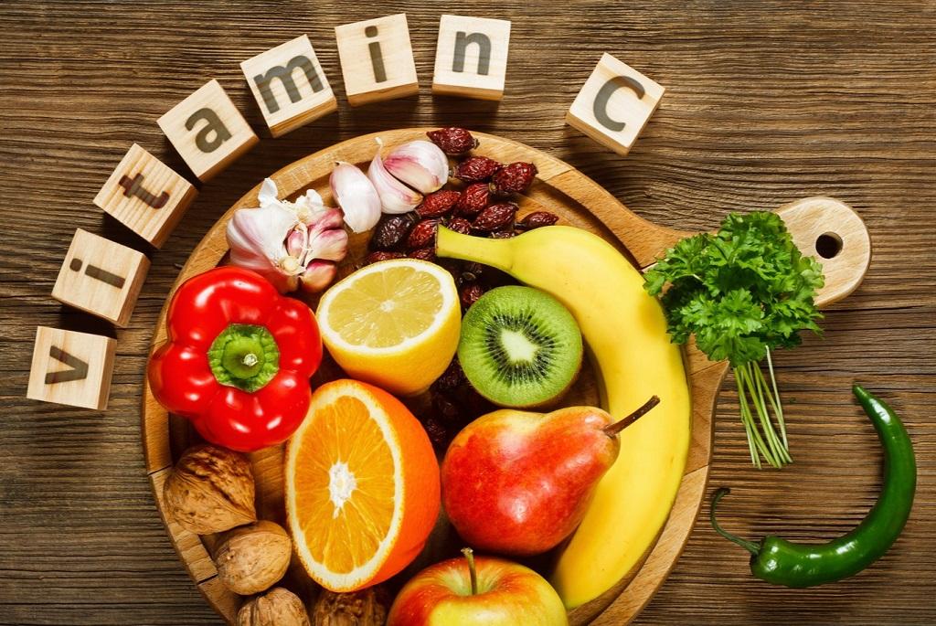 Meningkatkan Imunitas Kesehatan Tubuh