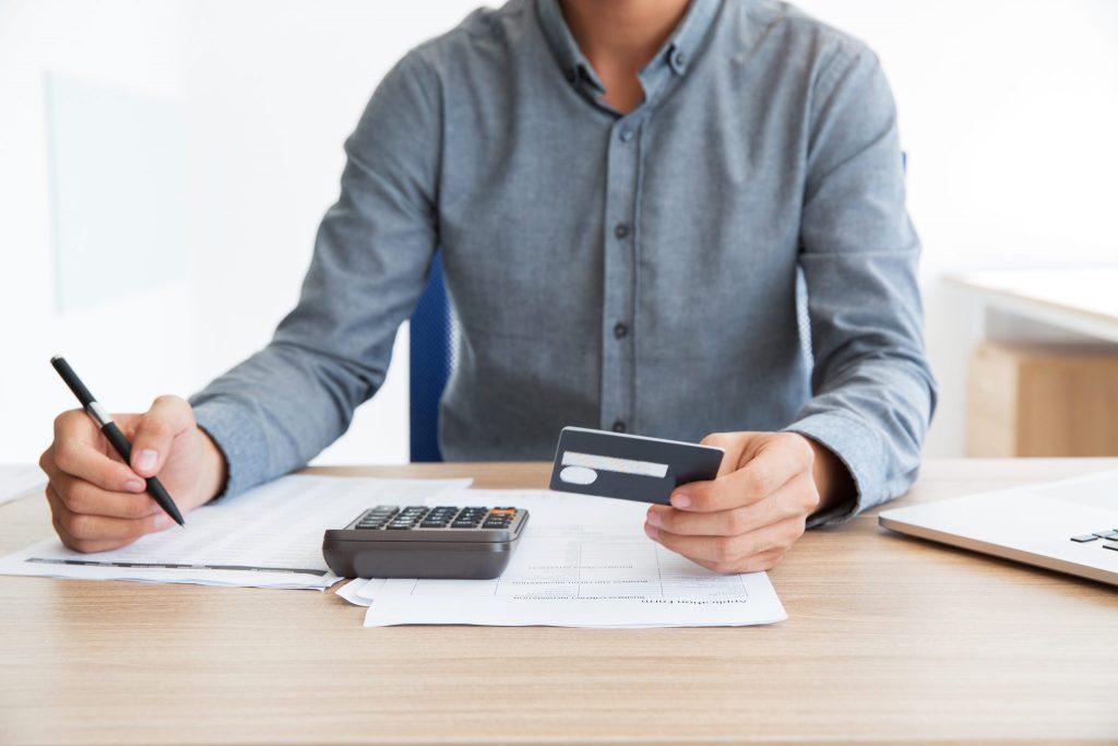 mengatur-keuangan-freelancer