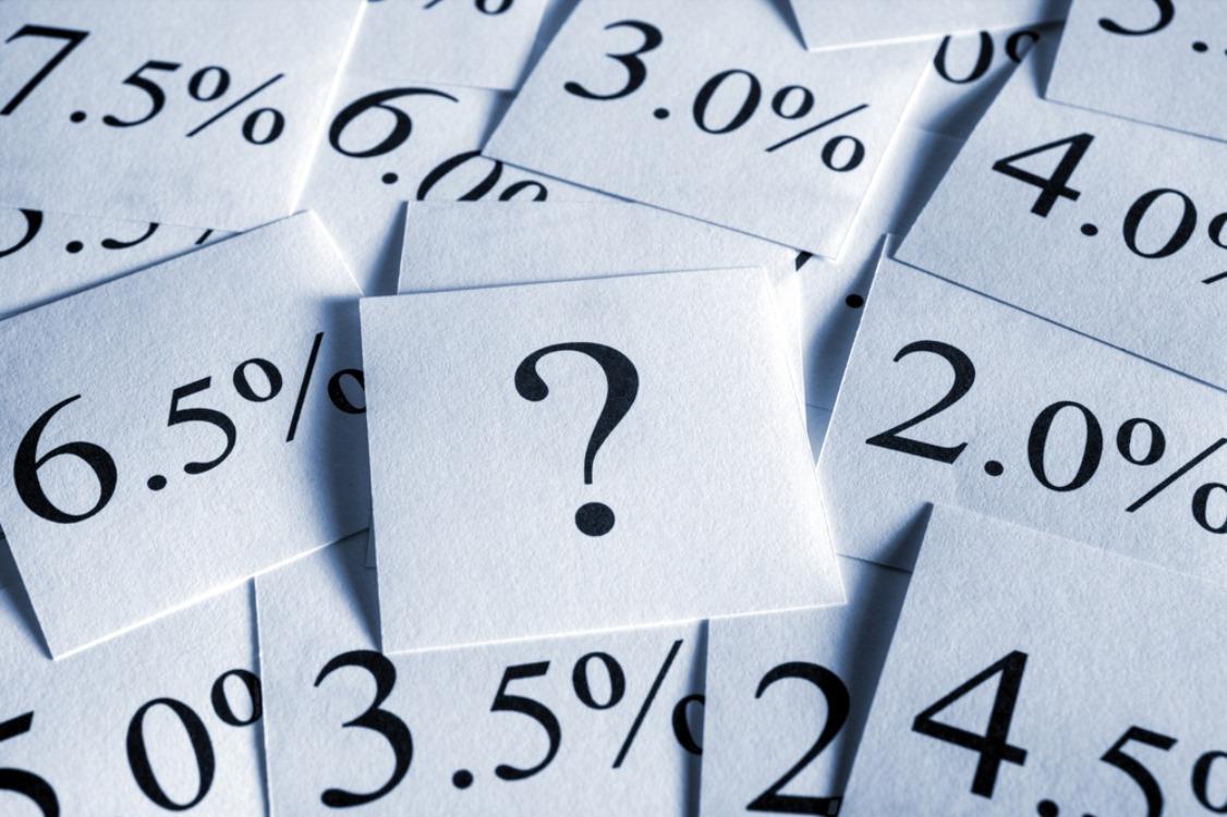 7 Risiko Pinjaman Online Yang Harus Kamu Tahu Sebelum Meminjam Uang
