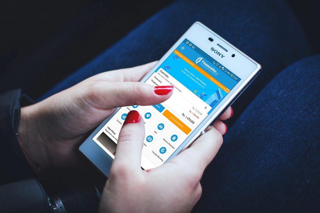 aplikasi-mengelola-keuangan01
