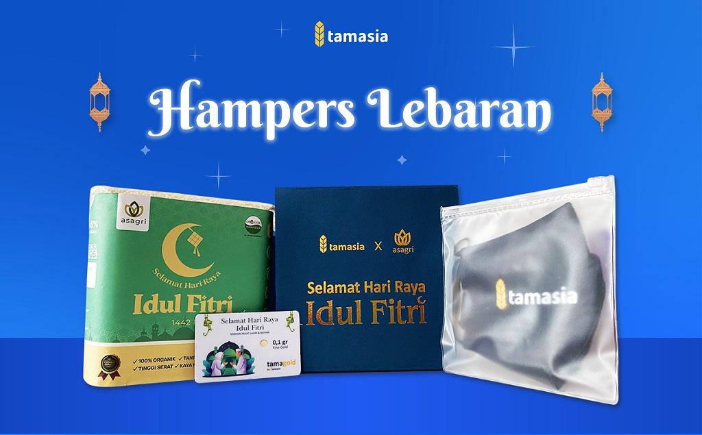 hampers-lebaran