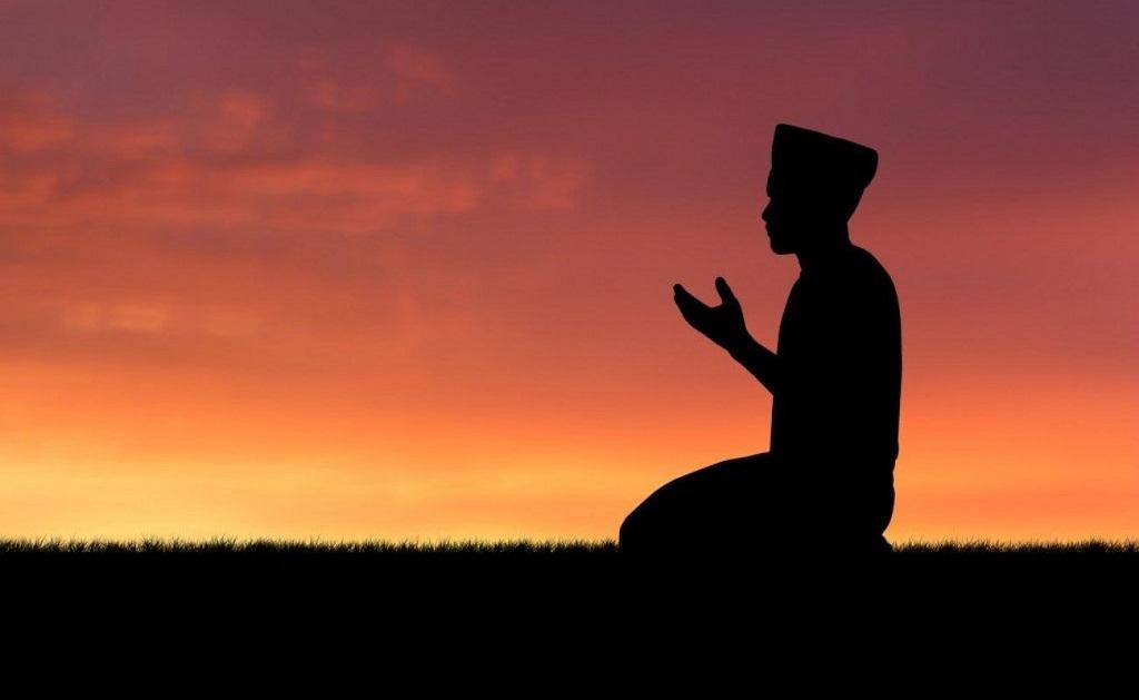 Manfaat Sedekah Bulan Ramadhan