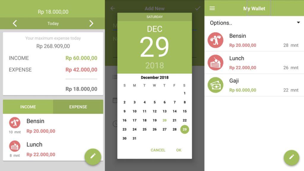 aplikasi-mengelola-keuangan02