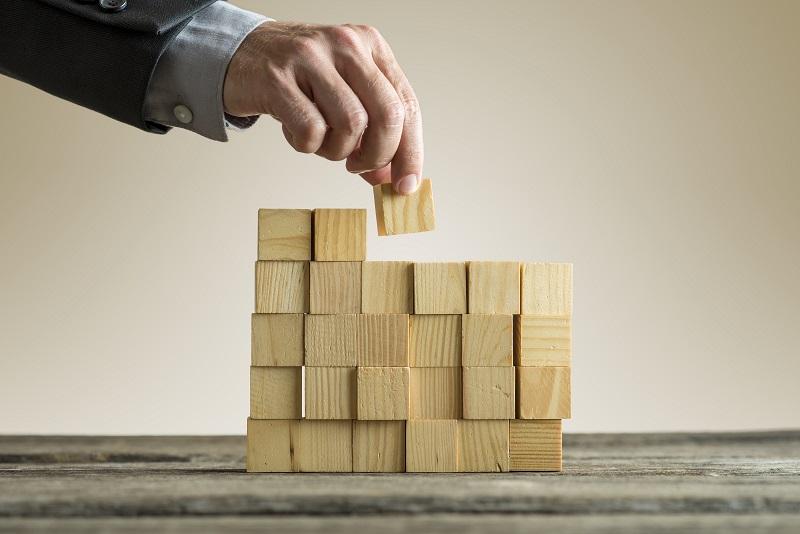 Alasan Gagal Memulai Bisnis