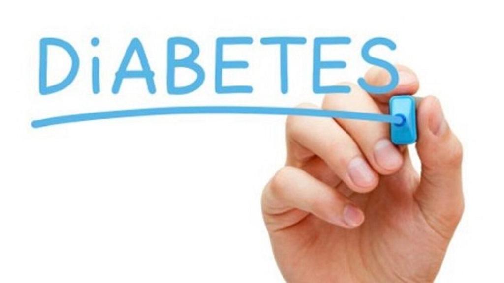 Manfaat Kurma Meningkatkan Kesehatan