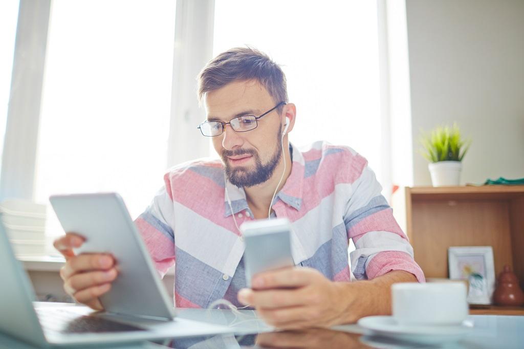 Tips Wawancara Online