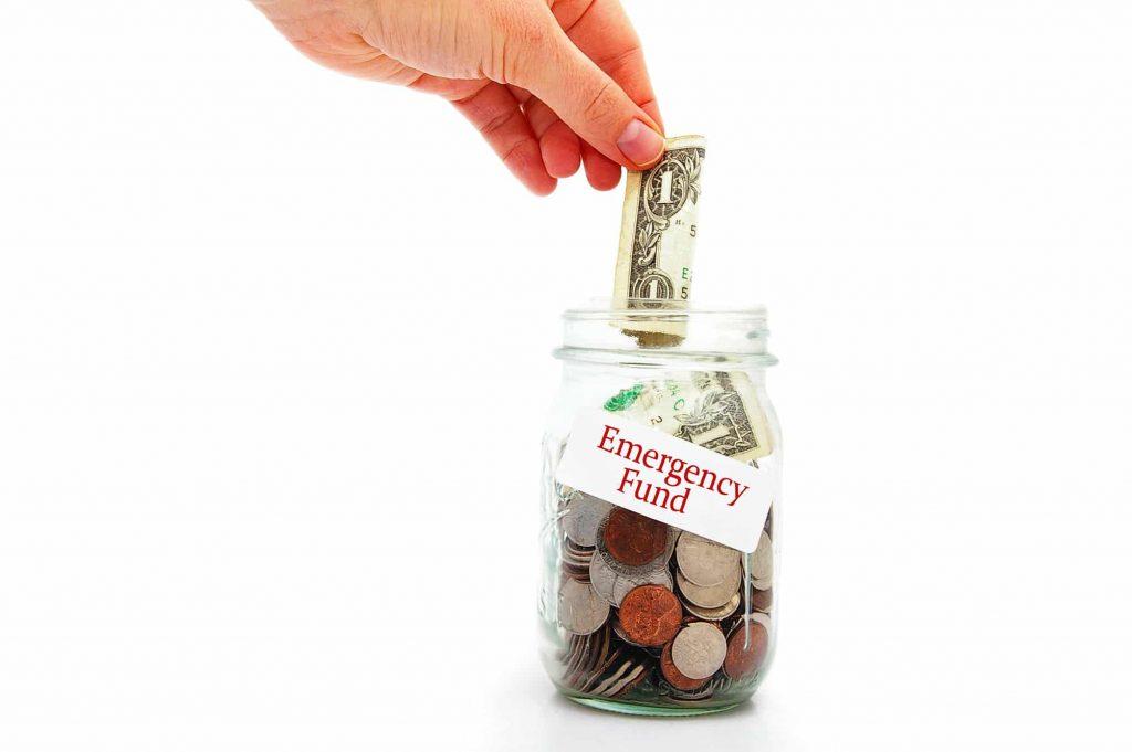 mengatur-keuangan-freelancer02