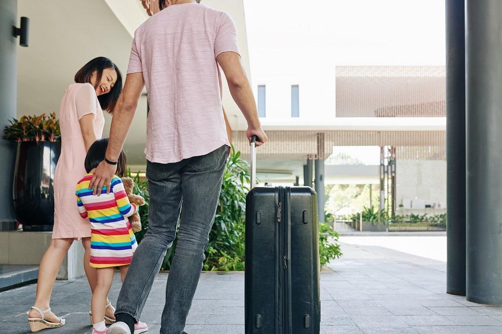 tips-aman-liburan-bersama-keluarga