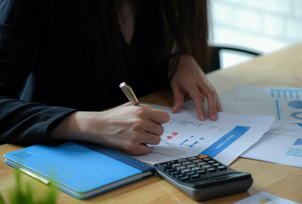 Perencanaan Keuangan Bulan Ramadhan