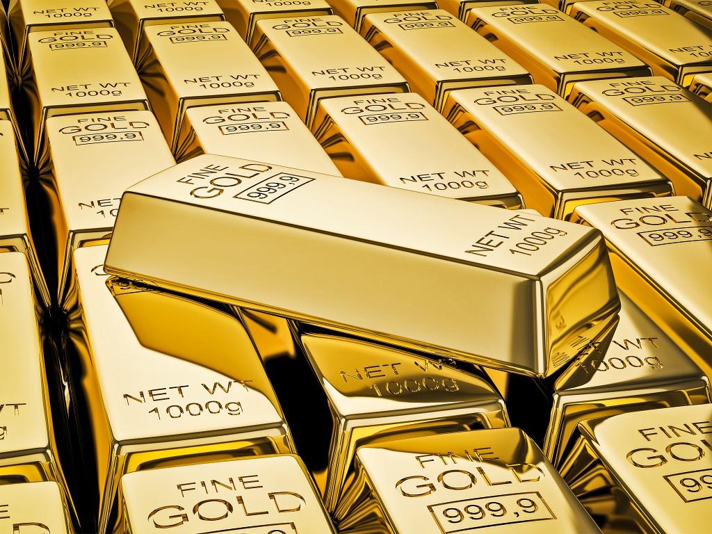 emas-batangan-perhiasan