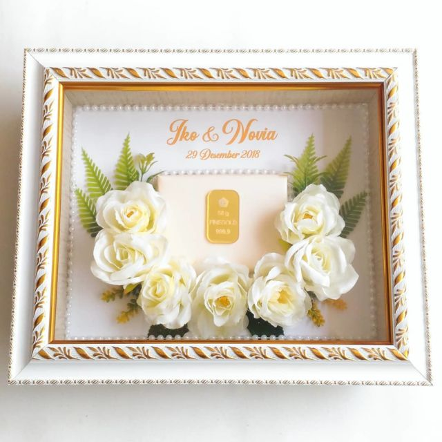 Persiapan Pernikahan01