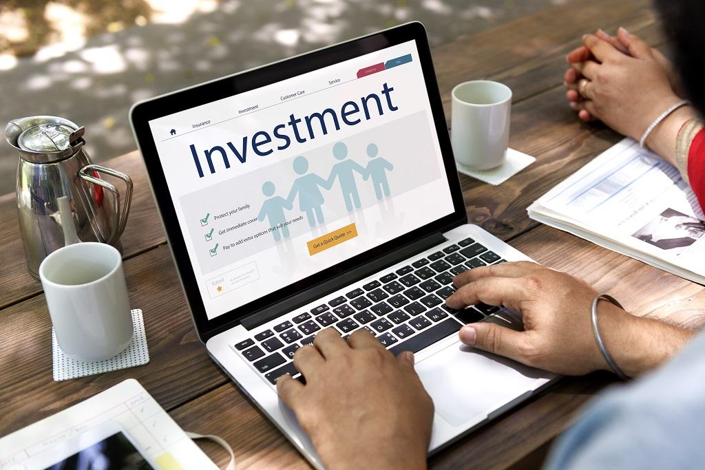 Cara Mudah Merdeka Finansial