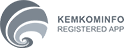 logo kemkominfo