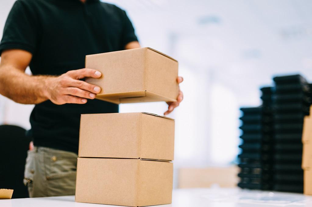 Cara Meningkatkan Omzet Bisnis